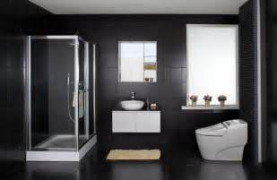 modern bathroom remodel ideas trends in modern bathroom sinks 25 spectacular design ideas
