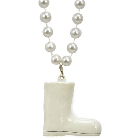 shrimp boat necklace shrimp boot necklace mardigrasoutlet