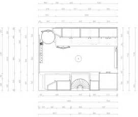 Floor Plan Of Kitchen With Dimensions File Small Kitchen Plan Sketch Png Wikimedia Commons