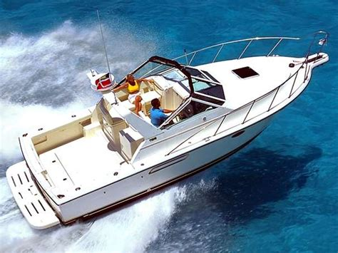 tiara boats for sale massachusetts tiara boats for sale in massachusetts boats