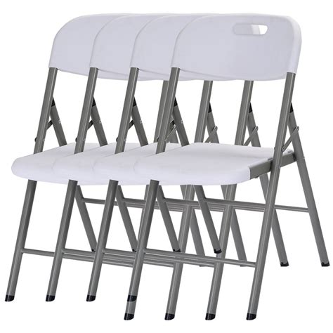 folding table and chairs cing heavy duty folding cing chairs 100 images directors