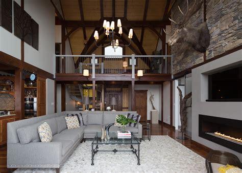 japanese wooden weekend house by k2 design digsdigs stunning weekend home design images interior design