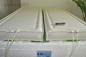 select comfort sleep number bed savings guide