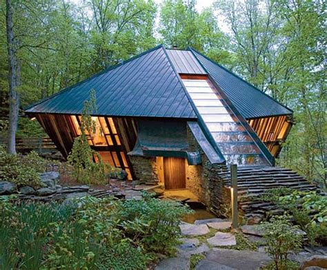 forest house design forest house design by nancy copley architect