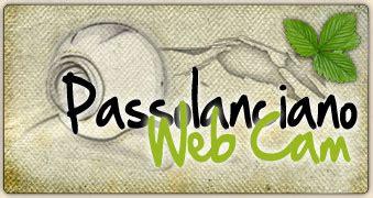 passo lanciano web activities on the maiella
