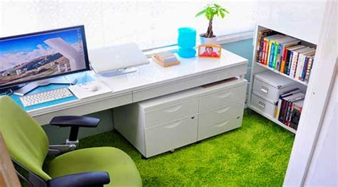 Small Home Based Business In The Philippines The Pros And Cons Of Running A Home Based Business
