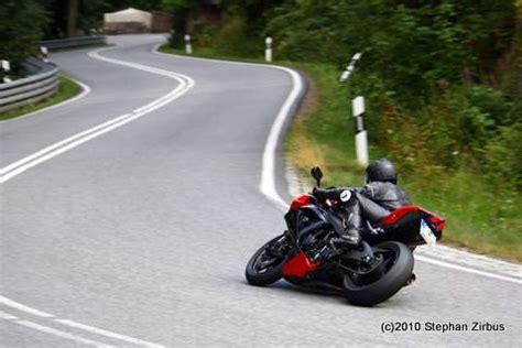 Motorrad Fahren Harz by Motorradhotel Garni Hotel Harzer Hof Osterode Am Harz