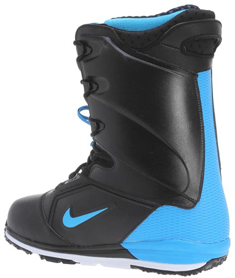 nike boots on sale on sale nike lunarendor snowboard boots up to 55
