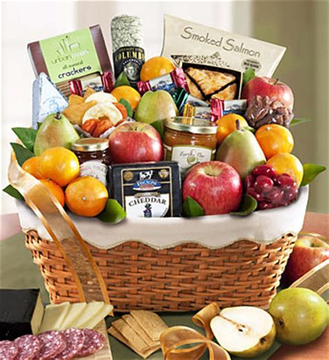 protein gift basket protein gift basket for the house primedfw