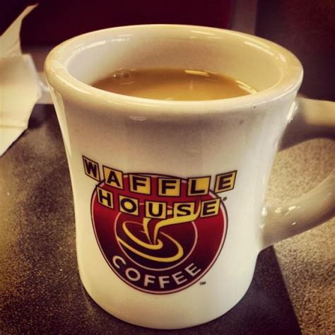 waffle house pensacola fl waffle house in pensacola fl 7817 north davis highway foodio54 com