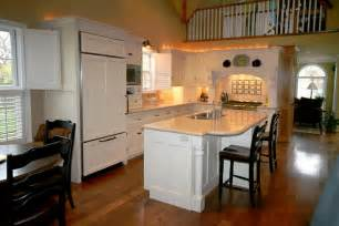 Open Galley Kitchen Designs kitchen wonderful open concept kitchen designs open concept kitchen