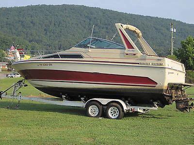 dual cabin boats searay cuddy cabin boats for sale