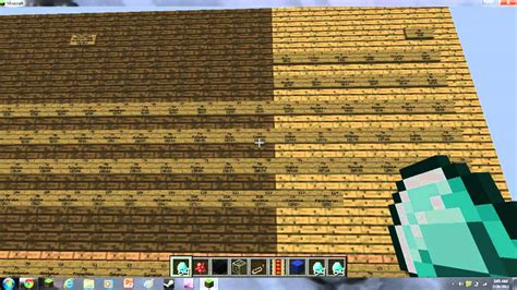 minecraft periodic table of elements minecraft periodic table