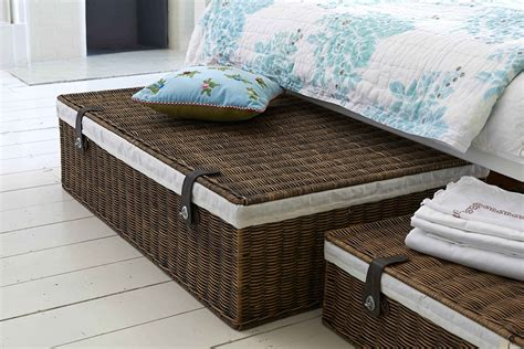 shoe underbed storage underbed shoe storage is interesting solution to keep
