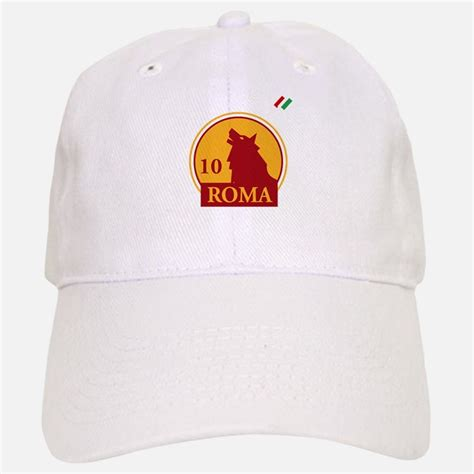 Baseball Caps 10 as roma hats trucker baseball caps snapbacks
