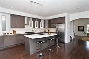 american kitchen ideas amerikan mutfak modelleri ile salonun havasını değiştirin
