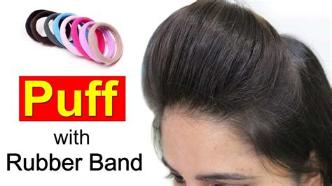 hair styles for guys that has rubber bands hair styles for guys that has rubber bands front puff for