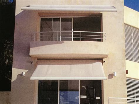 Ka Awnings Dealers by Kansas City Awning Dealer Our Project Portfolio
