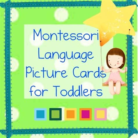 printable montessori language cards inequalities multi step inequality with decimals card