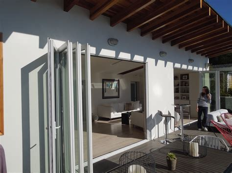 french patio doors los angeles ? T Group Folding Doors and