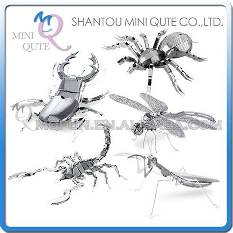 3d Metal Puzzle Beetle 3d metal puzzle reviews shopping 3d metal puzzle