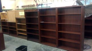 england  office furniture  connecticut ct book cases bookcases