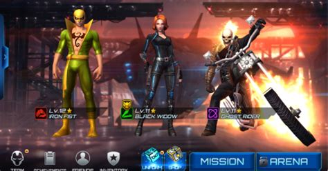 download mod game marvel future fight download install marvel future fight for pc windows 7 8