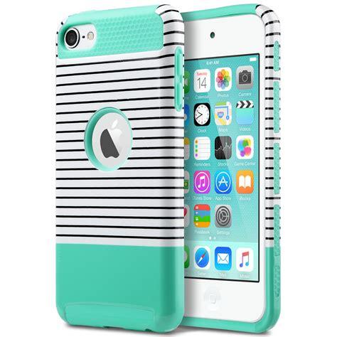 besta 30 al 2 ipod touch 5th generation cases walmart www pixshark