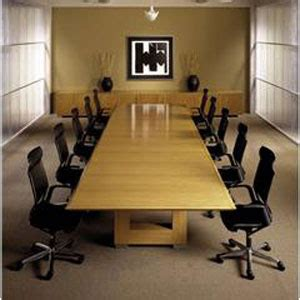 conference room chairs clearwater fl