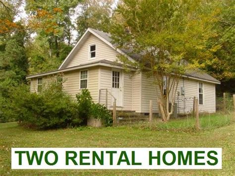 rental listings in carthage in 108 orchard carthage nc 28327 for sale mls 182471 weichert