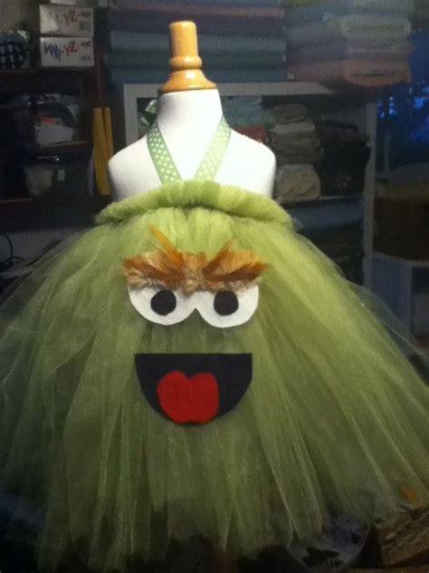 White Elmo Dress Piyama 22 best week 4 week images on costume ideas costumes and ideas