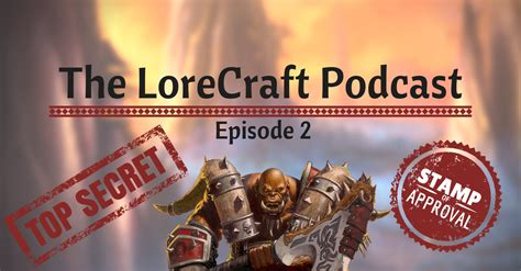 Divashop Podcast Episode 1 2 by The Lorecraft Podcast Episode 2 1 21 Gigawatts The