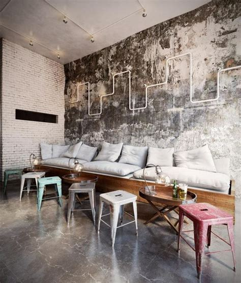 interior secrets why cafe style seating at home is the next big thing