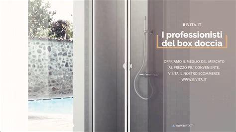 migliori box doccia i migliori prezzi per box doccia bivita