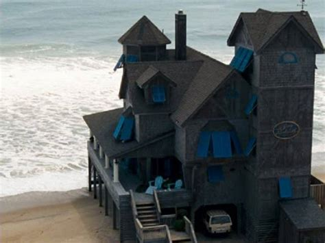 Nights In Rodanthe House by Pin By Jan Dunn On I The