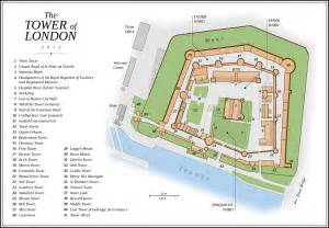 white tower floor plan file tower of london en png wikimedia commons