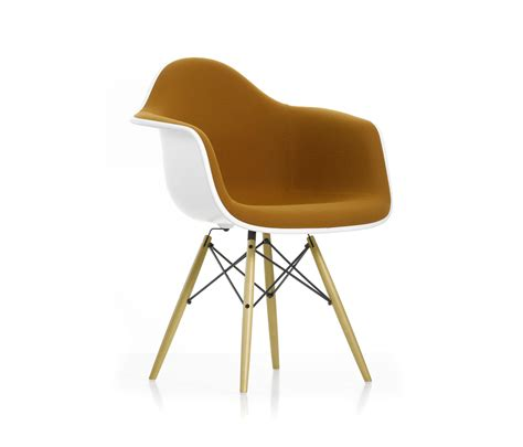 Eames Plastic Armchair Daw by Eames Plastic Armchair Daw Visitors Chairs Side Chairs