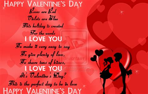 valentines day sayings for husband lovley quotes for husband jinni