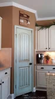 pantry door dimensions pantry