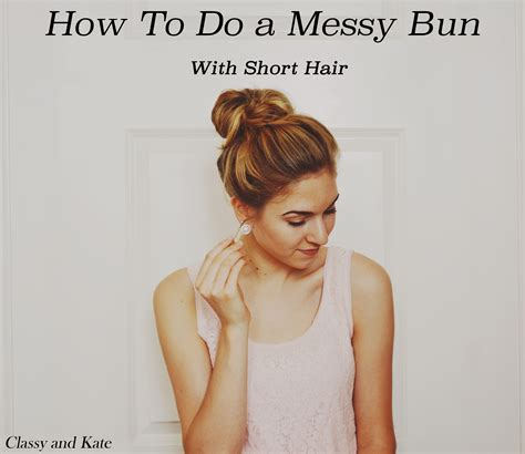 how to do messy hairstyles guys hairstyles popular