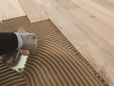 colla per pavimenti mapei adesivo cementizio per pavimento ultralite flex mapei