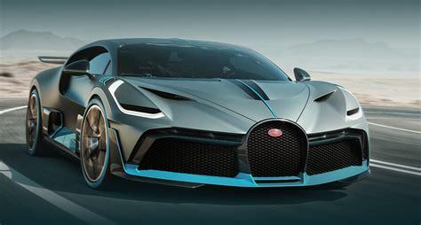 bugatti recalls model year  divos  chirons