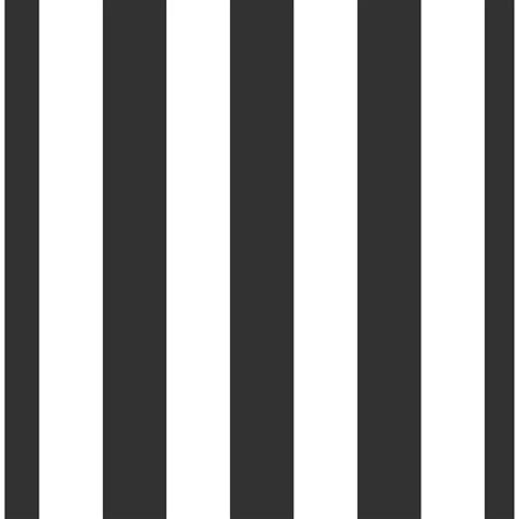 black and white vertical wallpaper wilko wallpaper stripe black white 50 576 at wilko com