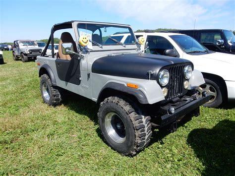 bantam jeep bantam jeep heritage festival 2017 butler jeepfan com