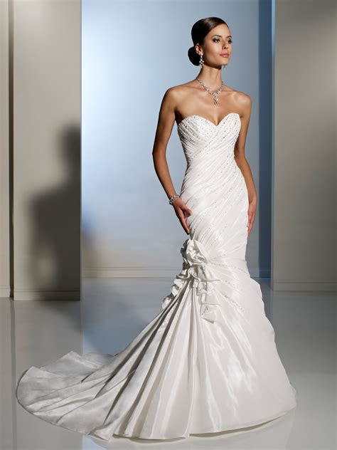 Designer Wedding Dresses by West Weddings Splendid A Designer Wedding Gown Event