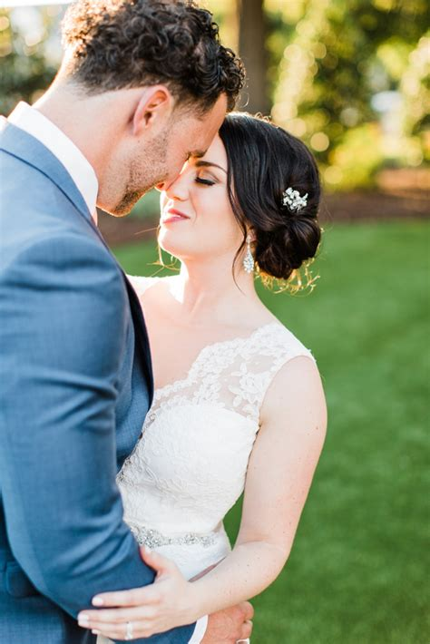 wedding hair and makeup raleigh nc wedding makeup artist raleigh nc wedding ideas 2018