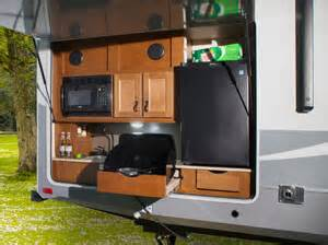 image gallery travel trailers 2016