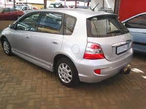 used honda civic 150 5dr for sale in gauteng cars co za