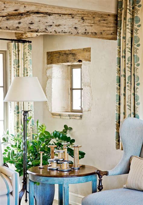 Distinctive Windows Designs Distinctive Window Designs To Shine In More Brilliance Best Of Interior Design