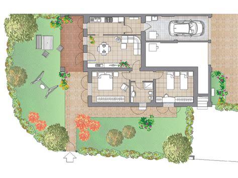 casa con giardino nel verde in vendita a novellara andria cooperativa